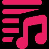 RamCharan Songs Lyrics
