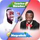 Download Teacher Kwadwo Vs Magraheb For PC Windows and Mac