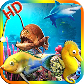 Best Aquarium HD
