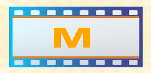 Movies Land Tv On Windows Pc Download Free 1 0 Com Cnbitsols Movieland
