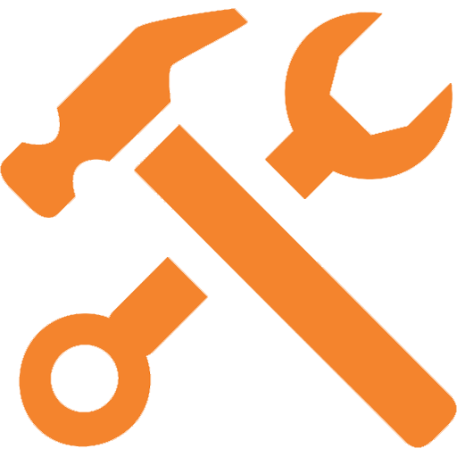 System Hardware CPU Info 工具 App LOGO-硬是要APP