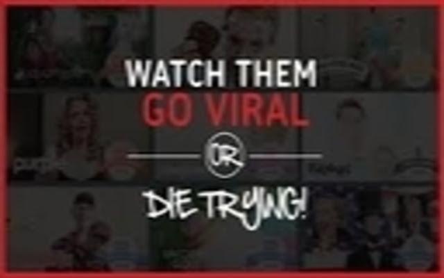 ClickFunnels Viral Video Launch