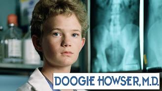 doogie howser md season 1 episode 4