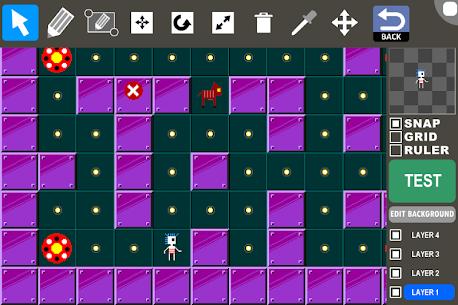 Game Creator Demo 10