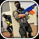 Nerf Gunner Challenge – Modern Sniper Gunman