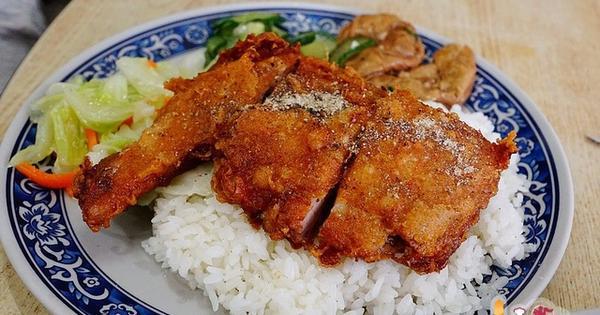 華統廣東烤鴨