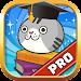 超級單字王Pro  - 英檢、多益、托福 輕鬆學習 icon