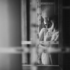 Wedding photographer Yuliya Kovshova (Kovshova). Photo of 24.03.2018