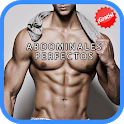 Abdominales Perfectos icon