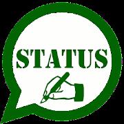 Status - Latest All