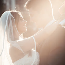 Wedding photographer Edu Guedes (defoto). Photo of 25.05.2015