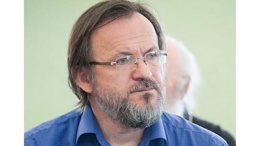 "Russian Orthodox Church: Internecine Struggle About ""Cults"""