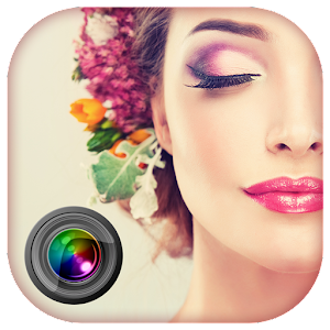 download MakeUp Camera - MakeOver apk