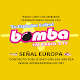 Download Bomba FM Radio Europa For PC Windows and Mac