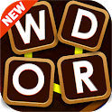 Word Link: Search Puzzle Competitive Game icon