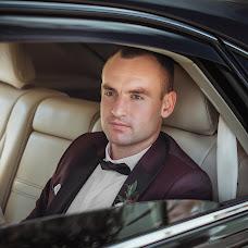 Свадебный фотограф Bogdan Bilyk (BilykBogdan). Фотография от 14.08.2019
