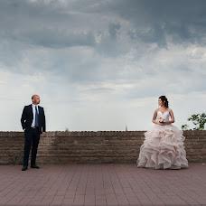 Wedding photographer Vladimir Djajic (vladimir3011). Photo of 24.05.2018