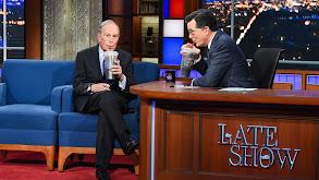 Michael Bloomberg thumbnail