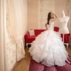 Hochzeitsfotograf Bence Pányoki (panyokibence). Foto vom 09.01.2018