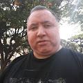 Foto de perfil de pablo1977