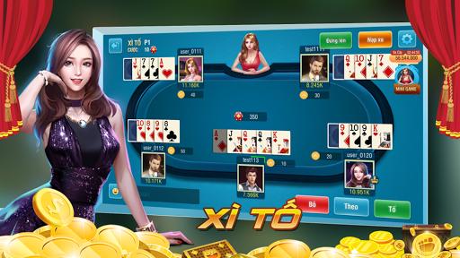 Game Bai Bem68 4.1 screenshots 6