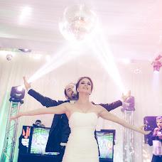 Wedding photographer Gisele Oneda (oneda). Photo of 01.09.2015