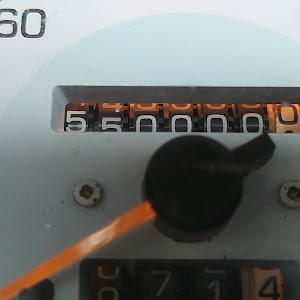 サニー FB12 1988 トラッドサニー  GA15E  マニュアルのカスタム事例画像 neko9981さんの2020年06月14日18:04の投稿