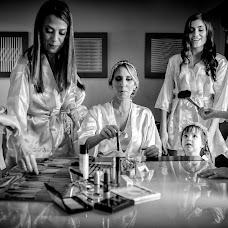 Wedding photographer Hector Salinas (hectorsalinas). Photo of 24.10.2017