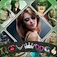 Download Girl Photo Editor-Girlfriend Photo Editor For PC Windows and Mac