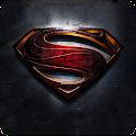 Logo Wallpaper HD, GIF icon