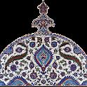 Islam Rituale icon