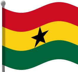 ghana_flag_waving.png