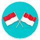 World Flags Trivia Quiz APK
