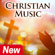 Download Best Christian Music For PC Windows and Mac