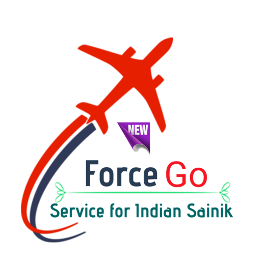 Force Go file APK for Gaming PC/PS3/PS4 Smart TV