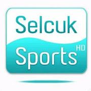 Selçuk Sports HD