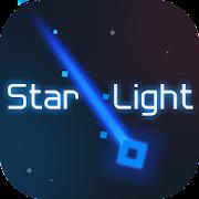 Star Light  MOD APK 1.0.3 (Unlimited Lives)