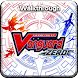 Walkthrough Vanguard ZERO; Guide, Tips and Tricks