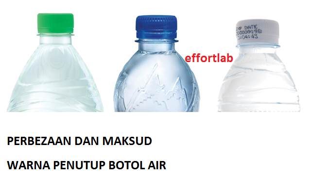 penutup-botol-air