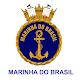 Concurso Marinha Provas Gabaritos Matéria Grátis ! APK