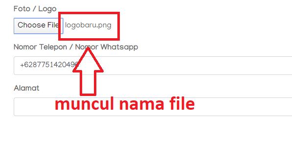 6. muncul nama file.png