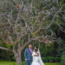 Wedding photographer Abi De carlo (AbiDeCarlo). Photo of 15.12.2018