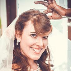 Wedding photographer Tatiana Frank (frank). Photo of 28.07.2014