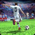 Football Soccer League download