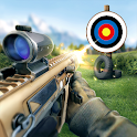 Shooting Battle icon