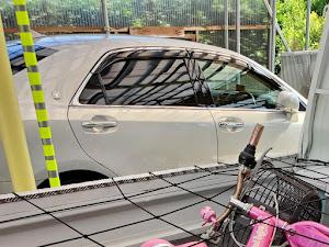 ハイゼットトラック S210Pのカスタム事例画像 チャオズさんの2021年08月05日08:45の投稿