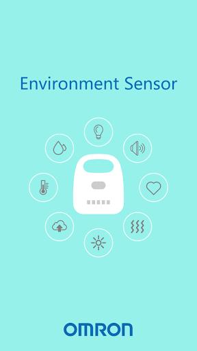 Environment Sensor 1.4.3 Windows u7528 1