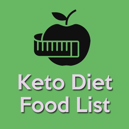 Wie man die ketogene Diät Schritt für Schritt macht