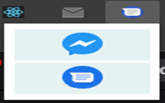 Multi-Message