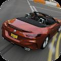 Parking BMW Z4 - Driving Real Car Simulator 2020 APK